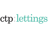 CTP Lettings, Cambridge