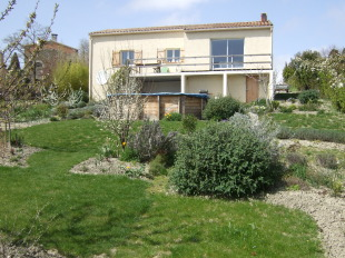 3 bedroom Detached Bungalow in Languedoc-Roussillon...