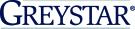 Greystar, Manchester branch logo