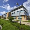 property to rent in 115M Olympic Avenue, Milton Park, Oxfordshire,