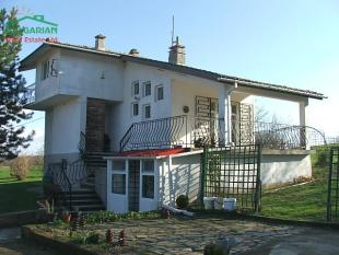 3 bed new house in Yambol, Yambol