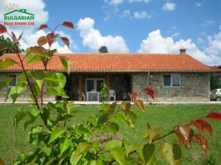 new property for sale in Burgas, Sungurlare