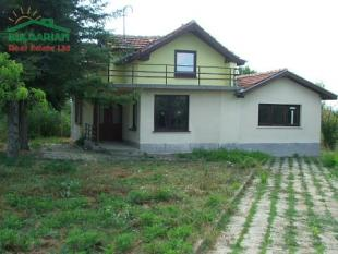 Detached property in Yambol, Yambol