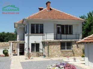 3 bedroom Detached property in Haskovo, Topolovgrad
