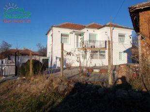 2 bedroom Detached property in Yambol, Bolyarovo