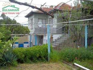 4 bedroom Detached home in Yambol, Yambol