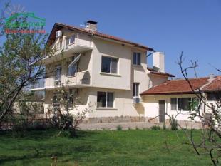 2 bedroom Detached home in Sliven, Sliven