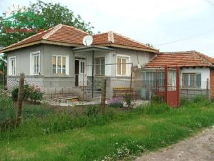 Detached home for sale in Yambol, Yambol
