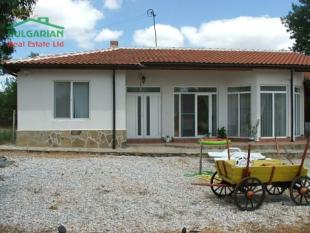 2 bed new home for sale in Elhovo, Yambol