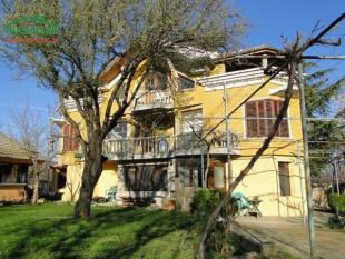 3 bed Detached house in Stara Zagora...