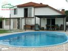 2 bedroom Detached home for sale in Burgas, Burgas