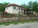 3 bedroom Detached house for sale in Nova Zagora, Sliven