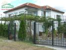 2 bedroom Detached house in Bolyarovo, Yambol