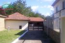 3 bed Detached property in Burgas, Sungurlare
