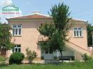4 bedroom Detached property in Haskovo, Topolovgrad
