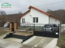 2 bed Detached house for sale in Sungurlare, Burgas