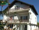 4 bed Detached house for sale in Yambol, Yambol