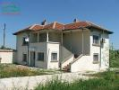 Topolovgrad Detached house for sale