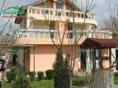 3 bedroom Detached property for sale in Yambol, Yambol
