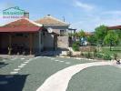 2 bedroom Detached home for sale in Burgas, Karnobat