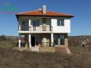 3 bed new house in Burgas, Aytos