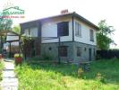 2 bed Detached house in Burgas, Sungurlare