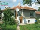 Detached house in Haskovo, Topolovgrad
