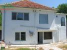 3 bedroom Detached house in Haskovo, Topolovgrad