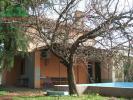 Detached house in Yambol, Yambol