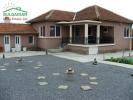Elhovo Detached house for sale