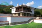 new property in Kotel, Sliven