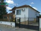3 bed Detached home in Yambol, Yambol