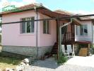 1 bed Detached home for sale in Topolovgrad, Haskovo