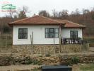 1 bed Detached home for sale in Sungurlare, Burgas