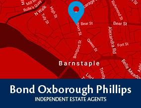 Get brand editions for Bond Oxborough Phillips, Barnstaple - Lettings