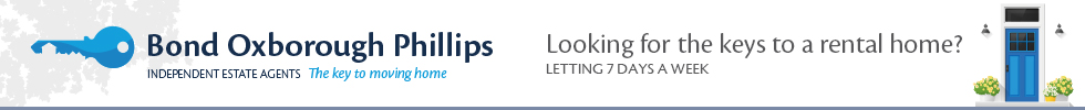 Get brand editions for Bond Oxborough Phillips, Barnstaple - Lettings