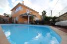 Villa for sale in Lagos,  Algarve