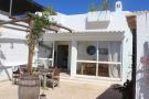 2 bedroom Villa for sale in Espiche, Luz...