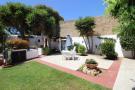 3 bedroom Villa in Lagos Algarve
