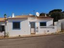 2 bed Villa for sale in Espiche, Luz...