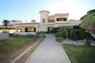 4 bedroom Villa for sale in Montinhos da Luz, Luz...