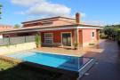 Lagos Villa for sale