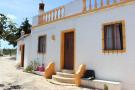 Villa for sale in Lagos (Falfeira)...
