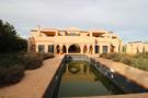 5 bed Villa in Monte Funchal...