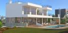 Villa for sale in Porto de mós...