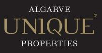 Algarve Unique Properties, Lagosbranch details