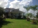 4 bed Detached Villa in Saman�, Las Terrenas