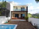 Town House in Saman�, Las Terrenas