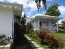 Saman� Villa for sale