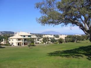 Apartment for sale in Andalusia, C�diz...